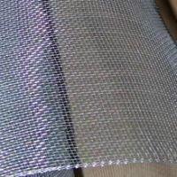 铅网铁窗纱