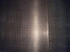 抹墙铁丝网